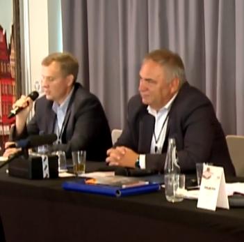 Forum Inżynierskie DOIIB 2020 – zmiany w ustawie Prawo Budowlane, panel dyskusyjny