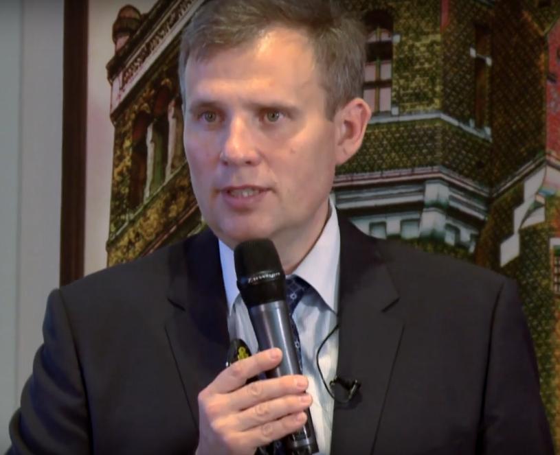 Nowelizacja ustawy Prawo budowlane w 2020 roku-wybrane zagadnienia, część 4, wykład prof. dr hab. inż. Krzysztofa Schabowicza