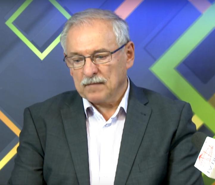 Umowy na roboty budowlane w zamówieniach publicznych, wykład dr inż. Janusza Rybki