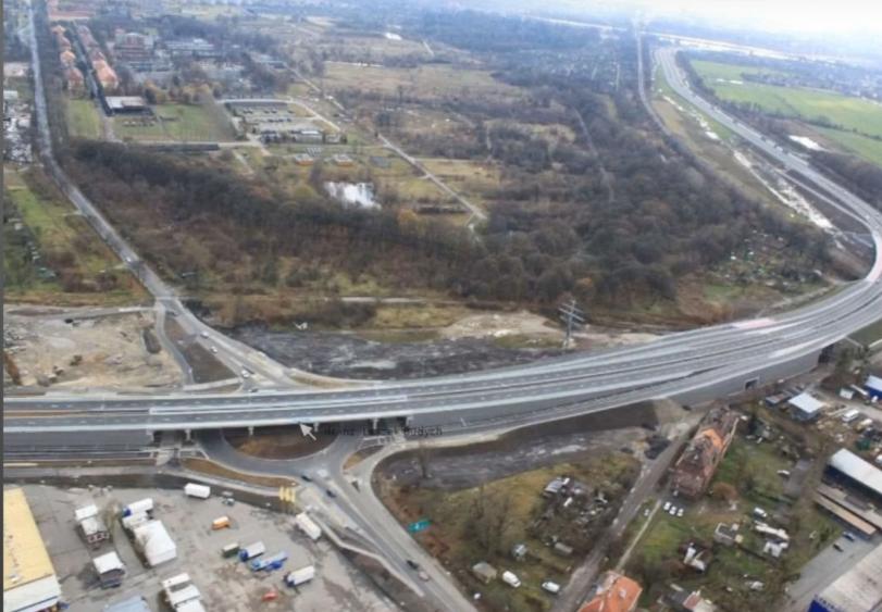 Mosty Wrocławia po 1945 roku, wykład dr inż. Leszka Budycha