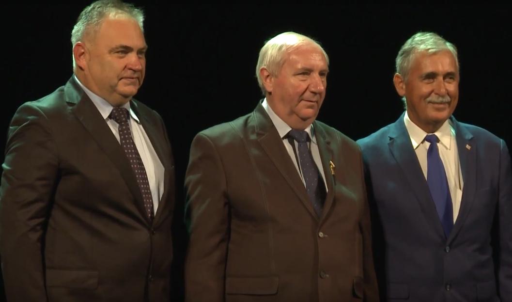 Gala Inżynierska DOIIB 2018